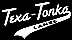 Texa-Tonka Lanes