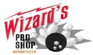 Wizard's Pro Shop